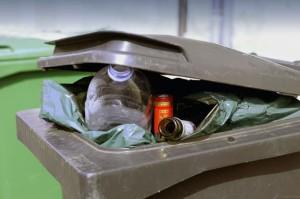Afvalstoffenheffing