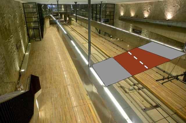 tramtunnel idee
