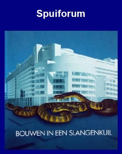 slangenkuil
