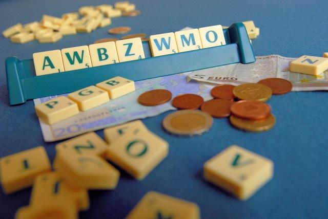 WMO-awbz
