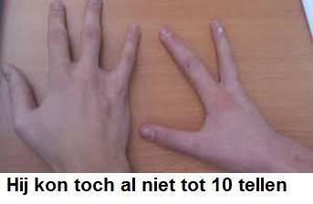 tot tien tellen
