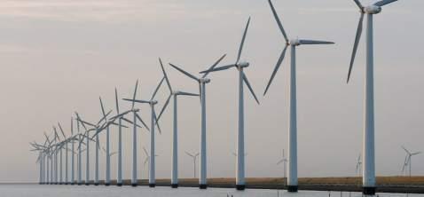 Energierekening-volgend-jaar-70-euro-omhoog