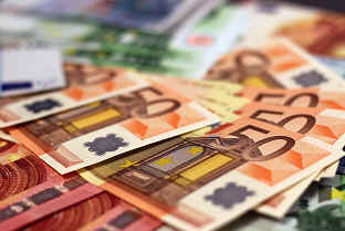 eurogeld.jpg
