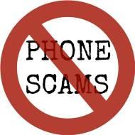 phone_scam