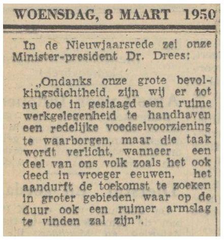 drees1950